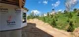 10005 St. Kitts Landing Lane - Photo 7