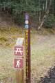 Lot 1008 River Club Ridge - Photo 20