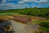 Lot 1008 River Club Ridge - Photo 5
