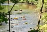 Lot 1008 River Club Ridge - Photo 10