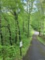 83 Ridgemont Drive - Photo 3