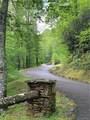 83 Ridgemont Drive - Photo 6