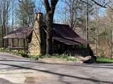 83 Ridgemont Drive - Photo 10