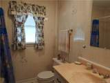 203 Tamarind Drive - Photo 13