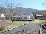 534 Bolens Creek Road - Photo 2