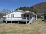 534 Bolens Creek Road - Photo 11