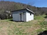 534 Bolens Creek Road - Photo 13