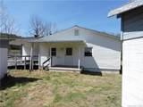 534 Bolens Creek Road - Photo 14