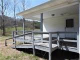 534 Bolens Creek Road - Photo 15