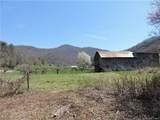 534 Bolens Creek Road - Photo 17