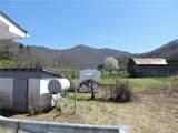 534 Bolens Creek Road - Photo 18