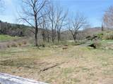 534 Bolens Creek Road - Photo 19