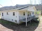 534 Bolens Creek Road - Photo 20