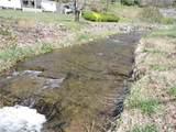 534 Bolens Creek Road - Photo 3