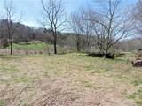 534 Bolens Creek Road - Photo 21