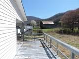 534 Bolens Creek Road - Photo 23