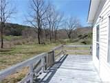 534 Bolens Creek Road - Photo 24