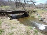534 Bolens Creek Road - Photo 41