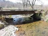 534 Bolens Creek Road - Photo 42