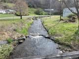 534 Bolens Creek Road - Photo 43