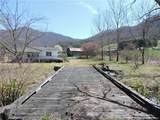 534 Bolens Creek Road - Photo 44