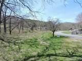 534 Bolens Creek Road - Photo 6