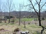 534 Bolens Creek Road - Photo 7