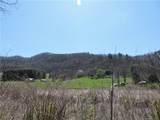 534 Bolens Creek Road - Photo 8