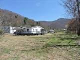 534 Bolens Creek Road - Photo 9