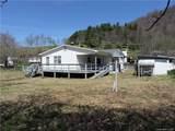 534 Bolens Creek Road - Photo 10