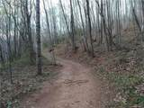 236 Down The Hill Road - Photo 1