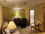 5969 Hollow Springs Circle - Photo 26