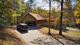 5969 Hollow Springs Circle - Photo 4