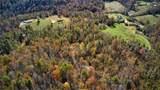 5969 Hollow Springs Circle - Photo 7