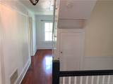 184 Franklin Street - Photo 18