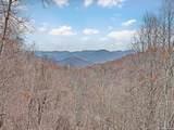 164 Adohi Trail - Photo 27