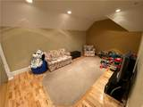 6054 Willowbottom Road - Photo 44