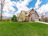 188 Chipping Sparrow Drive - Photo 1