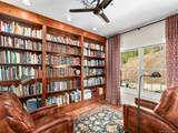 188 Chipping Sparrow Drive - Photo 16