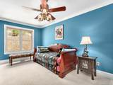 188 Chipping Sparrow Drive - Photo 21