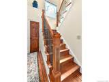 188 Chipping Sparrow Drive - Photo 10