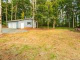 2540 Bain Farm Road - Photo 9