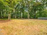 2540 Bain Farm Road - Photo 10