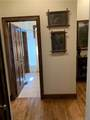 161 Staircase Falls Road - Photo 16