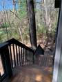 161 Staircase Falls Road - Photo 32