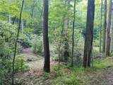 18.54 Acres Scout Camp Road - Photo 2
