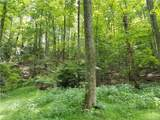 18.54 Acres Scout Camp Road - Photo 13