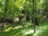 18.54 Acres Scout Camp Road - Photo 15