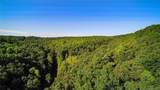 18.54 Acres Scout Camp Road - Photo 16