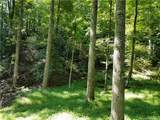 18.54 Acres Scout Camp Road - Photo 19